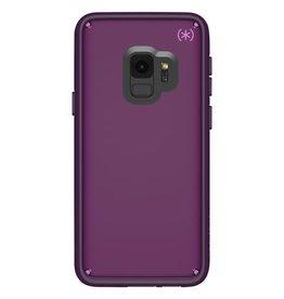 Speck Speck | Samsung Galaxy S9+ Presidio Ultra- Purple/Pink | 1101306664