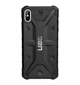 UAG UAG | iPhone Xs Max Pathfinder Rugged Case Black | 120-0902