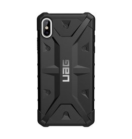 UAG UAG | iPhone Xs Max Pathfinder Rugged Case Black | 120-0902