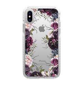 Casetify Casetify | iPhone X/Xs Impact My Secret Graden | 120-0855
