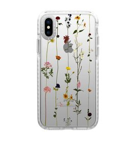 Casetify Casetify | iPhone Xs Max Impact Case Floral | 120-0862