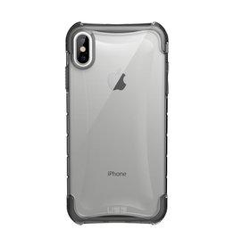 UAG UAG | iPhone Xs Max Plyo Rugged Case Ice (Clear) | 120-0909