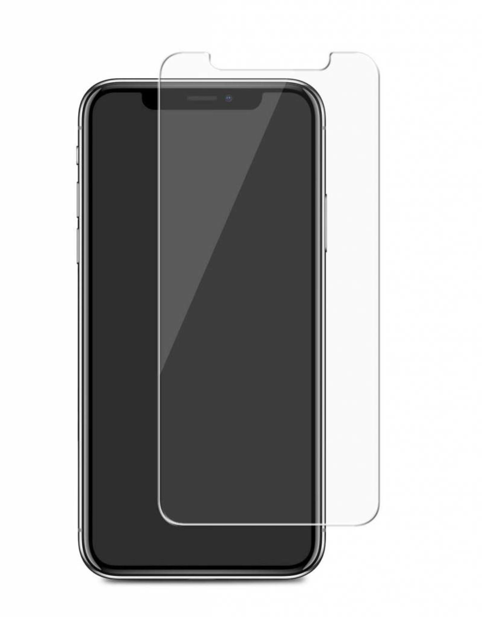 Blu Element /// Blu Element | iPhone Xs Max Tempered Glass Screen Protector | 118-2035
