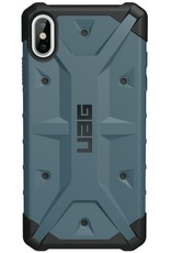 UAG UAG | iPhone Xs Max Grey (Slate) Pathfinder Series case | 15-03724