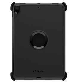 Otterbox OtterBox | Defender iPad Pro 10.5 - Black | 112-9471