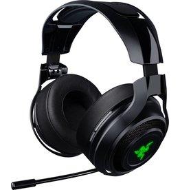 Razer Razer | ManO War Wireless Gaming Headset | RZ04-01490100-R3U1