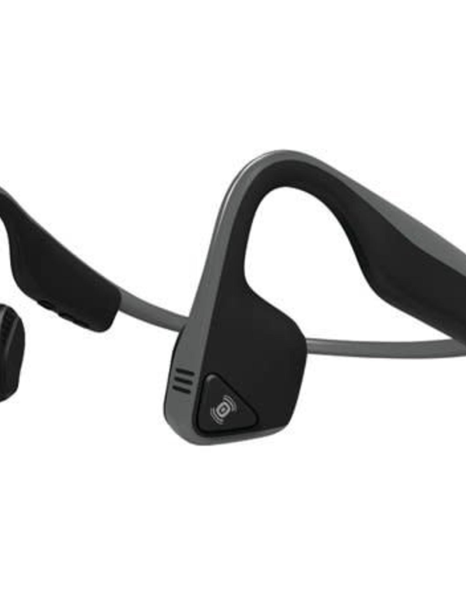 Aftershokz Aftershokz | Trekz Titanium Mini BT 4.1 Headphone Slate Grey| 45799
