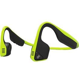 Aftershokz Aftershokz | Trekz Titanium Mini BT 4.1 Headphone Ivy Green |AS600MIG