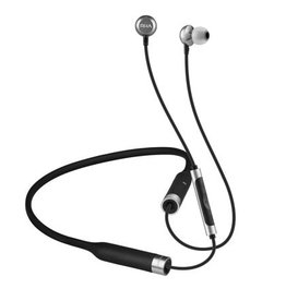 RHA RHA | MA650 Wireless In Ear Headphones Black | 601033