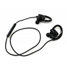 Jabra Jabra | Step Wireless BlueTooth Earphone | 100-97000000-20