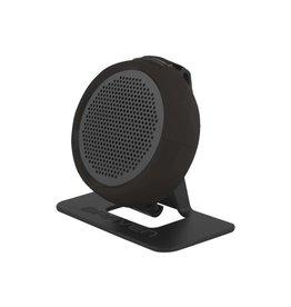 Braven Braven | 105 Black Speaker | B105BBB