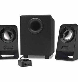 Logitech Logitech | Z213 Speaker |980000941