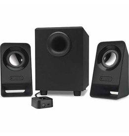 Logitech Logitech   Z213 Speaker  980000941