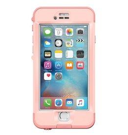 LifeProof LifeProof | Nuud iPhone 6/6S Pink | 112-7874