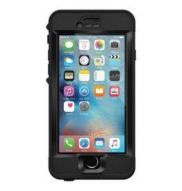 LifeProof LifeProof | iPhone 6/6s Nuud Black | 112-7869