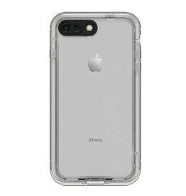 LifeProof LifeProof  | iPhone 8/7 Plus Nuud White | 120-0041
