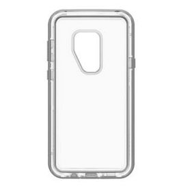 LifeProof LifeProof | Samsung Galaxy S9+ Next Beach Pebble (Clear/Gray) | 120-0179