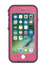 LifeProof /// Lifeproof | iPhone 8/7 Purple/Blue | 15-01112