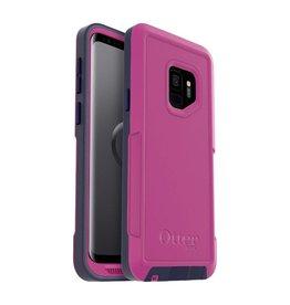 Otterbox OtterBox   Samsung Galaxy S9 Pursuit Coastal Rise (Red/Blue)   120-0146