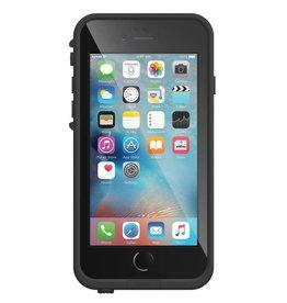 LifeProof LifeProof | Fre iPhone 6/6S Black 112-7798