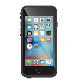 LifeProof LifeProof | iPhone 6/6S Fre Black | 112-7798