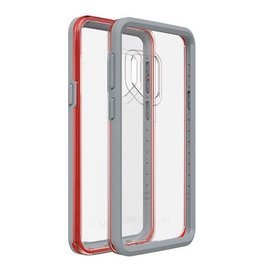 LifeProof LifeProof | Samsung Galaxy S9 Lava Chaser (Red/Gray) | 15-02795