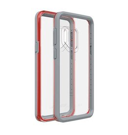 LifeProof LifeProof | Samsung Galaxy S9 Lava Chaser (Red/Gray) | 120-0148