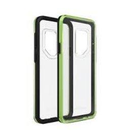LifeProof LifeProof | Samsung Galaxy S9+ Night Flash (Lime/Black) | 120-0175