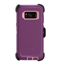Otterbox Otterbox | Samsung Galaxy S8 Defender Vinyasa | 7754518