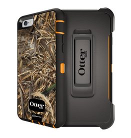 Otterbox Otterbox | iPhone 6/6s Defender Realtree Max 5 Case | 120-0270