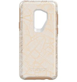 Otterbox OtterBox | Samsung Galaxy S9+ Symmetry Throwing Shade | 77-58069