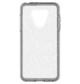 Otterbox Otterbox | LG G6 Symmetry Stadust (Silver Flake/Clear)  | 112-9064