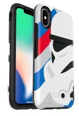 Otterbox OtterBox | iPhone X/Xs Stormtrooper Symmetry Star Wars Series Case | 15-02768