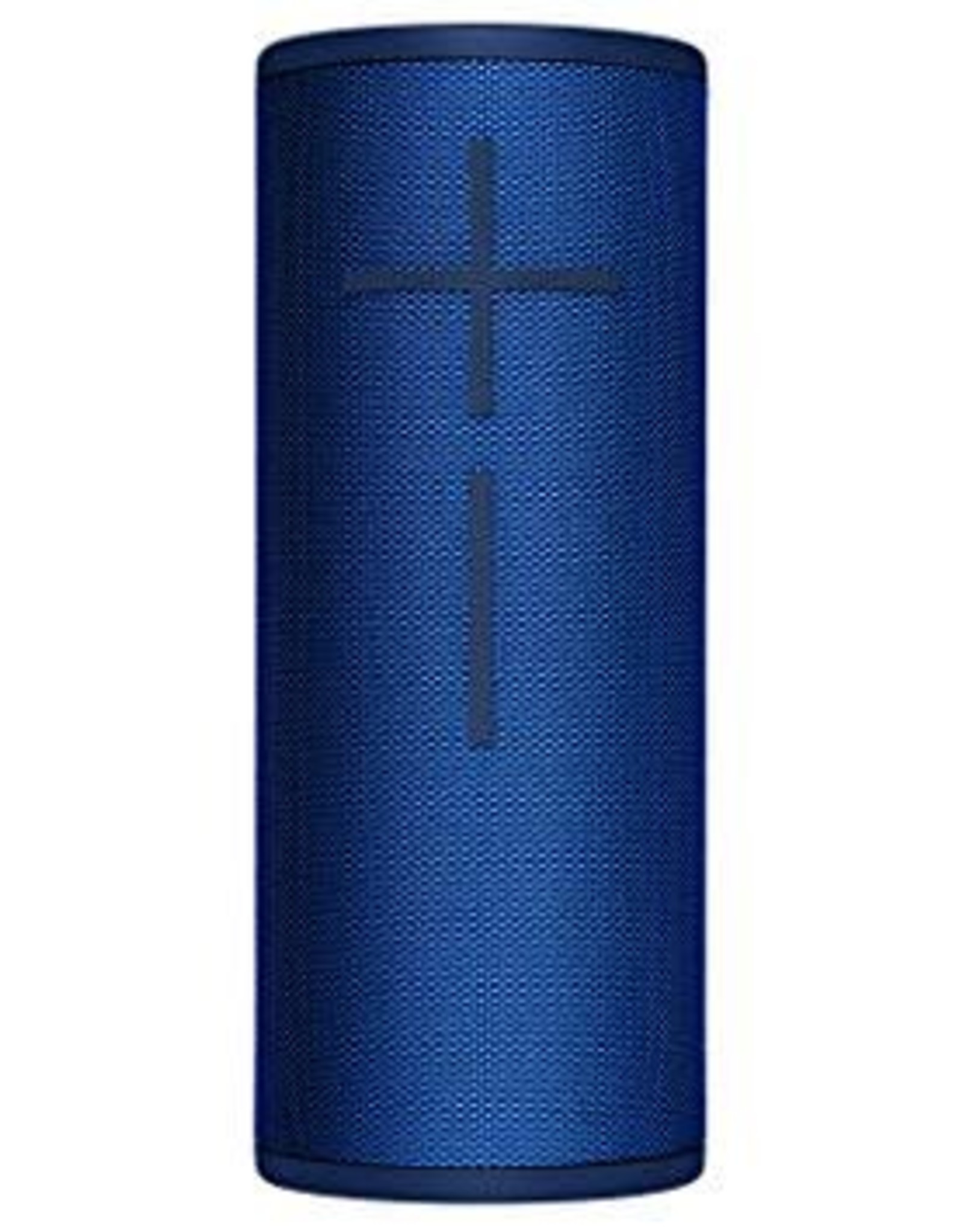 Ultimate Ears | Boom 3 Wireless Bluetooth Speaker-Lagoon Blue | 984001350