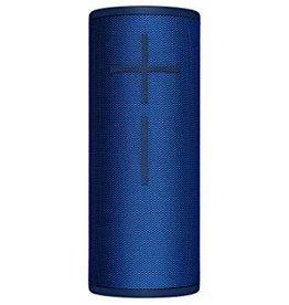 UE (Ultimate Ears) Ultimate Ears   Boom 3 Wireless Bluetooth Speaker-Lagoon Blue   984001350
