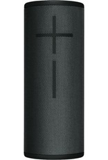 Ultimate Ears | Boom 3 Wireless Bluetooth Speaker-Night Black | 984001348