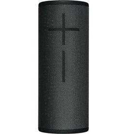 UE (Ultimate Ears) Ultimate Ears   Boom 3 Wireless Bluetooth Speaker-Night Black   984001348