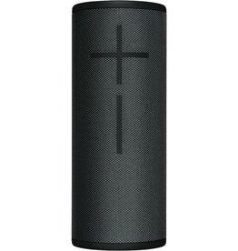 Ultimate Ears | Boom 3 Wireless Bluetooth Speaker-Night Black | 984001348