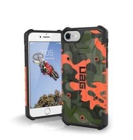 UAG UAG | iPhone 8/7/6/6s Hunter Camo Pathfinder Series case | 15-03055