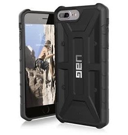 UAG UAG | iPhone 8/7/6/6s+ Pathfinder Black | 112-9193