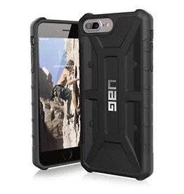 UAG UAG | iPhone 8/7/6/6s+ Pathfinder Black | 112-9193