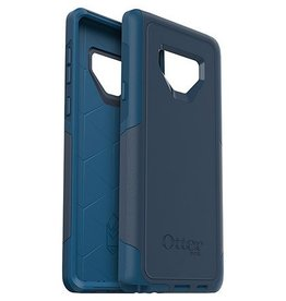 Otterbox OtterBox | Samsung Galaxy Note 9 Commuter Protective Case Blue | 15-03324