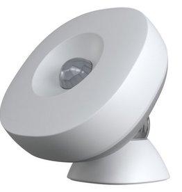Samsung Samsung | OEM White SmartThings Motion Detector | 15-03784