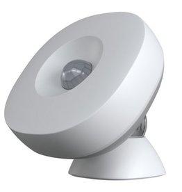 Samsung Samsung   OEM White SmartThings Motion Detector   15-03784