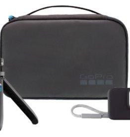 GoPro GoPro | Travel Kit | GP-AKTTR-001