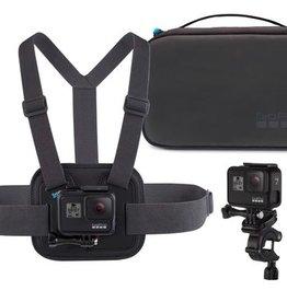 GoPro GoPro | Sport Kit | GP-AKTAC-001
