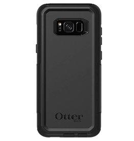 Otterbox OtterBox   Samsung Galaxy S8+ Black   112-9014
