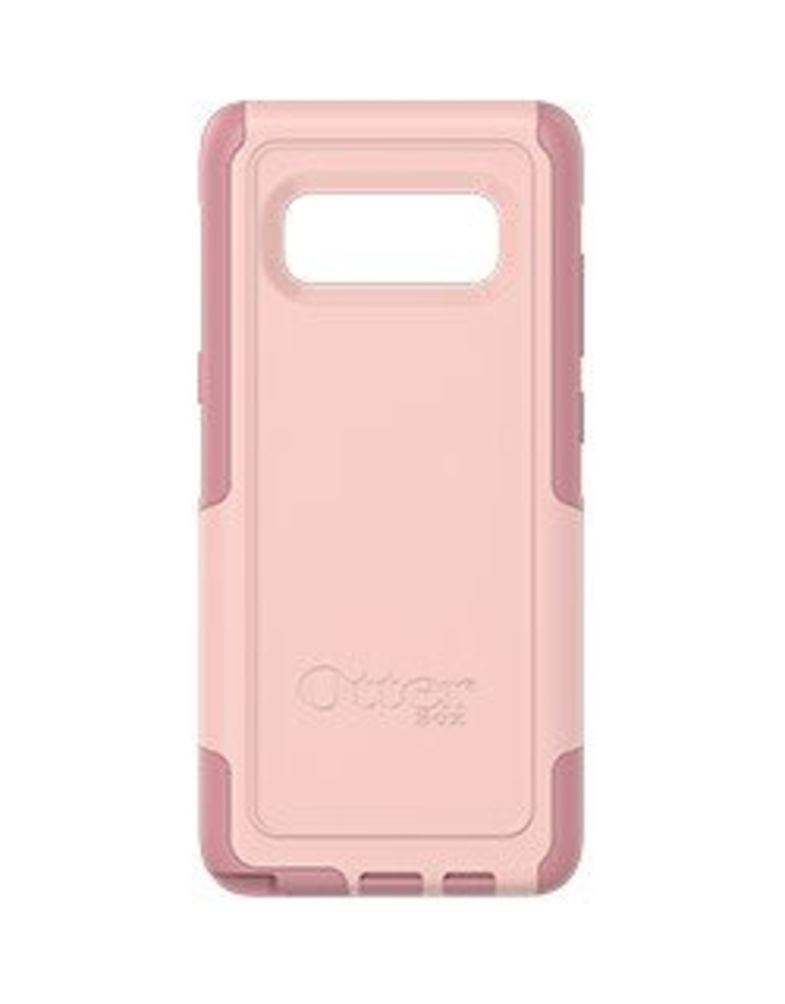 Otterbox OtterBox | Samsung Galaxy Note 8 Commuter Pink | 112-9484