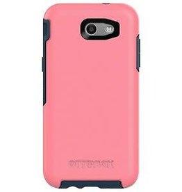 Otterbox OtterBox   Samsung Galaxy J3 Prime Symmetry Saltwater Taffy (Pink/Blue)   112-9844
