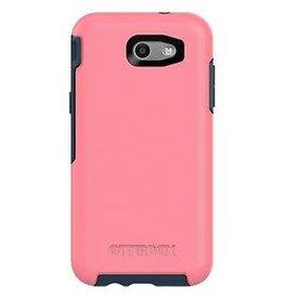 Otterbox Otterbox | Samsung Galaxy J3 Prime Symmetry Saltwater Taffy (Pink/Blue) | 112-9844